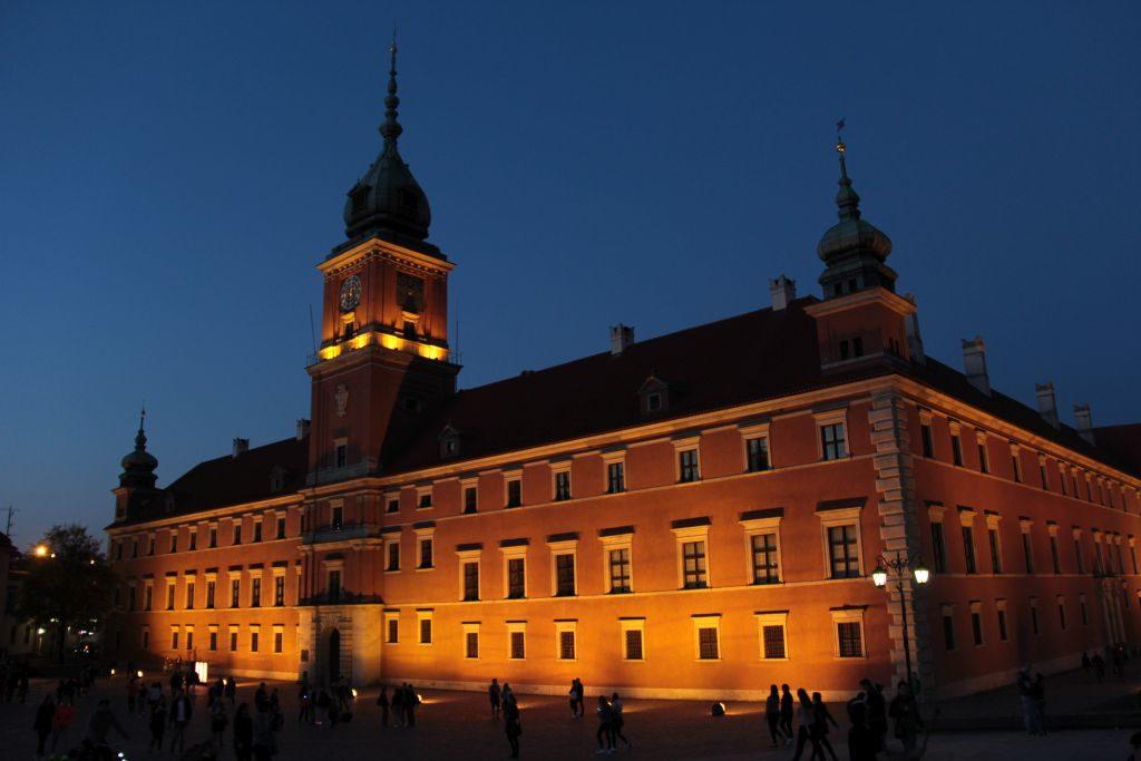 056-Varsovie-Stare-Miasto