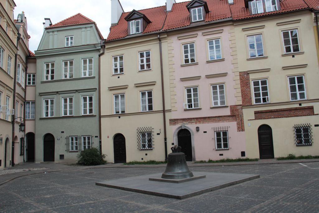 090-Varsovie-Stare-Miasto-Marie-Curie