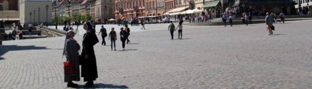 Header-vieille-ville-Varsovie