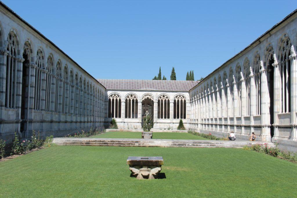 020-Pise-Piazza dei-Miracoli-Camposanto