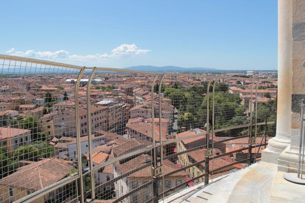 051-Pise-Piazza dei-Miracoli