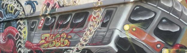 Header-grand-train