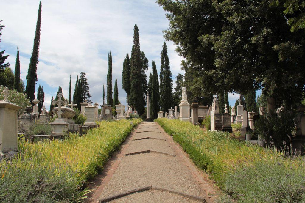 0119-Florence-Cimitero-degli-Inglesi