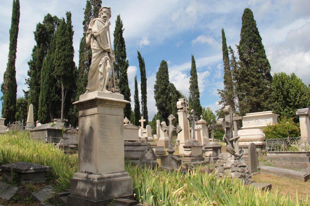 0122-Florence-Cimitero-degli-Inglesi