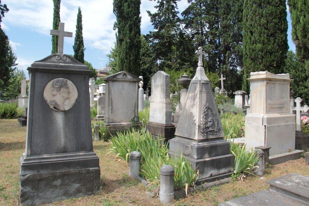 0126-Florence-Cimitero-degli-Inglesi