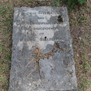 0127-Florence-Cimitero-degli-Inglesi
