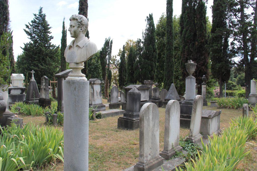 0129-Florence-Cimitero-degli-Inglesi