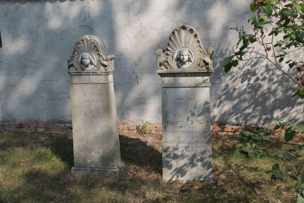 054-berlin-cimetiere-de-dorotheenstadt