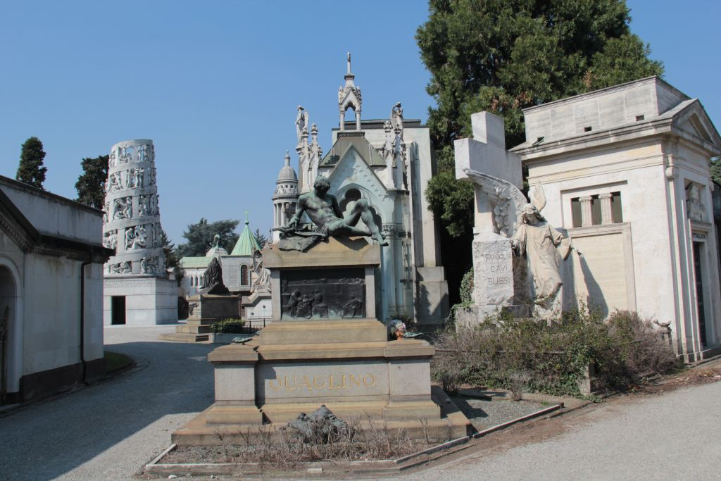 075-milan-cimetiere-monumental