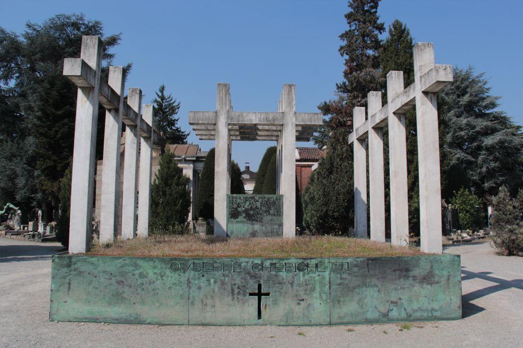 079-milan-cimetiere-monumental