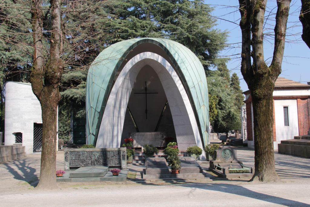 101-milan-cimetiere-monumental