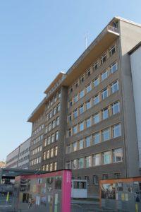 139-berlin-musee-stasi