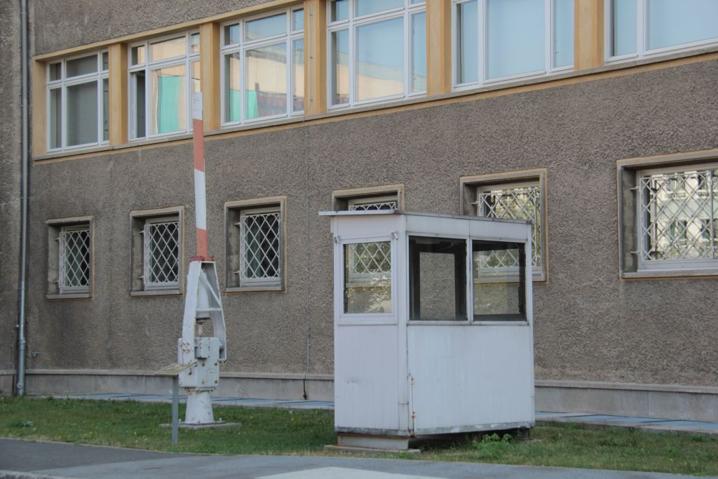 140-berlin-musee-stasi