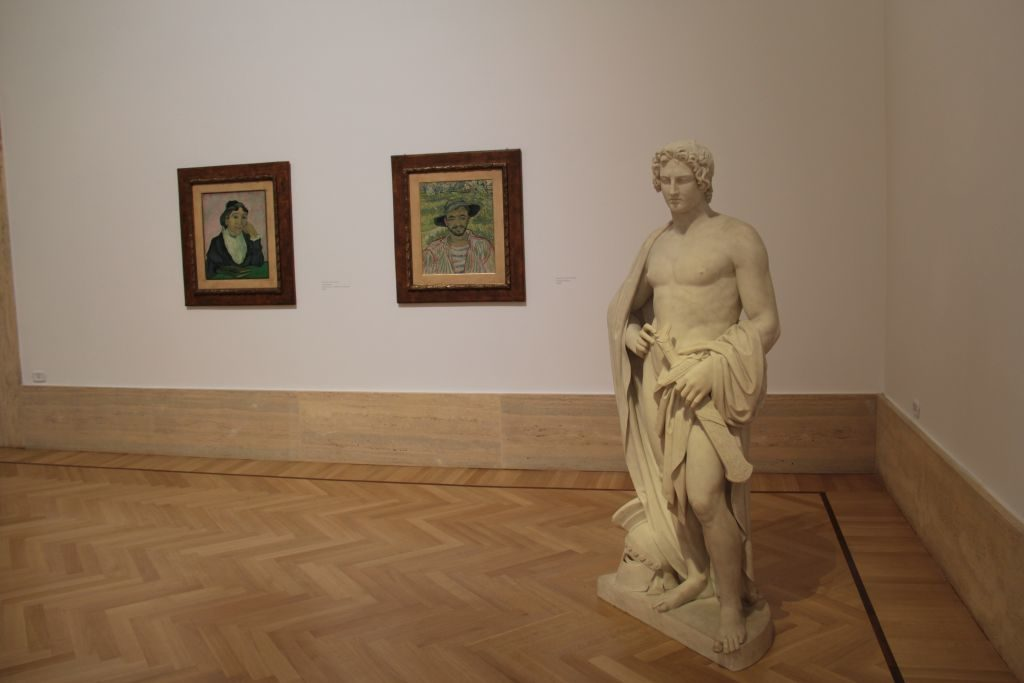 140-rome-musee-art-moderne